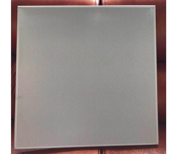 铝扣板天花板